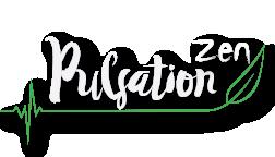 Pulsation Zen